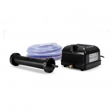 Pro Air 20 Aeration Kit