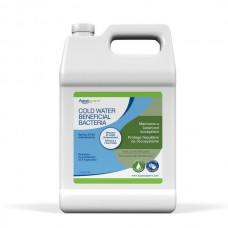 Cold Water Bacteria, 1 gallon