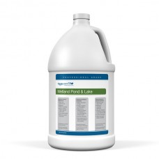 Wetland Pond & Lake Bacteria, 1 gallon