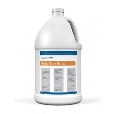 Pond & Debris Clarifier, 1 gallon
