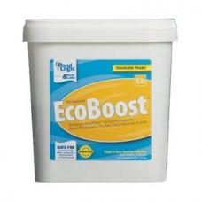 EcoBoost™ Bacteria Enhancer, 8 lb.