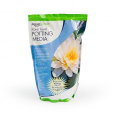 Pond Plant Potting Media, 10 lb.