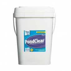 PondClear™ Bacteria Packets, 96 each