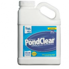 PondClear™ Liquid Bacteria, 1 gallon
