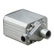 Pondmaster PM2400 Pump
