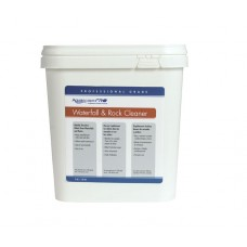 Waterfall & Rock Cleaner, 9 lb.