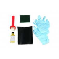 QuickSeam Liner Repair Kit