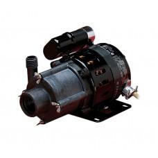 Little Giant 5-MD-SC Pump