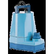 5-MSP Pump