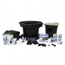 21x26 PRO-Fit® Pond Kit
