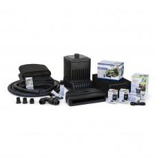 Medium PRO-Fit® Pondless™ Kit