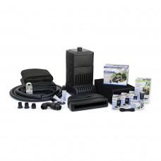 Large PRO-Fit® Pondless™ Kit