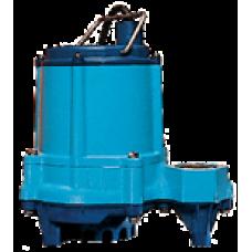 6E-CIM Pump
