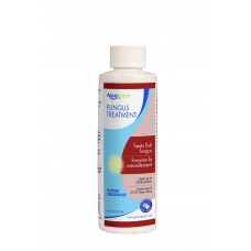 Fungus Treatment, 8.5 oz.