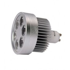 Spotlight LED Light Bulb, 6W