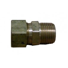 Oase Brass Cord Seal