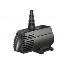 Ultra™ 1100 Pump