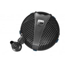 AquaForce™ 1000 Pump