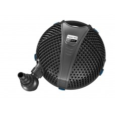AquaForce™ 3600 Pump