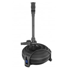 AquaJet 600 Pump Fountain Kit