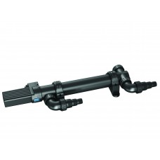 UltraKlear® 1000 UV Clarifier