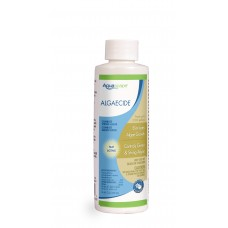 Algaecide, 8 oz.