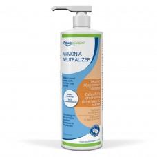 Ammonia Neutralizer, 16 ounce