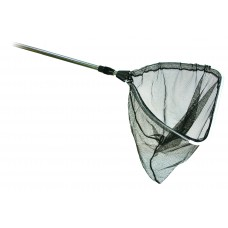 Pond Net With Extendable Handle