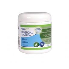 Dry Bacteria, 8.8 ounce
