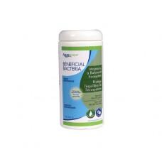 Dry Bacteria, 1.1 lb.
