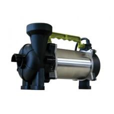 AquascapePRO® 3000 Pump