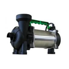 AquascapePRO® 7500 Pump