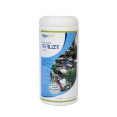 Plant Fertilizer, 72 Tablets