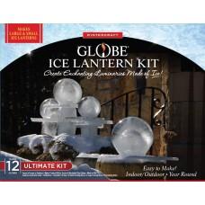 Globe Ice Lantern Ultimate Kit