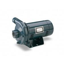 Sta-Rite JHD Pump