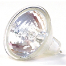 Hex Head Light Bulb, 20W