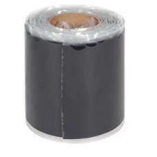 Liner Cover Tape