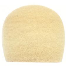 MicroFalls® Filter Mat