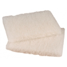 MicroFalls® Filter Mat (old style)