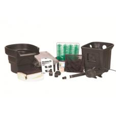 4x6 MicroPond® Kit
