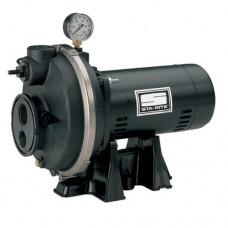 Sta-Rite PLF Pump