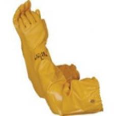 Pond Gloves
