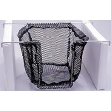 Standard Skimmer Debris Net