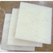 Standard & Large Skimmer Filter Mat