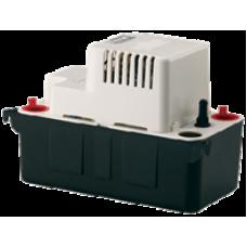 VCM-15ULS Pump