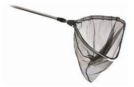 Fish & Skimmer Nets