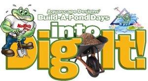 Contractor Build A Pond Seminars
