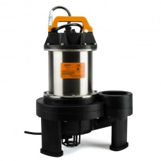 AquascapePRO® 10000 Pump