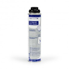 Waterfall Foam, 24 ounce