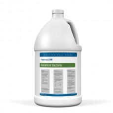 Liquid Bacteria, 1 gallon